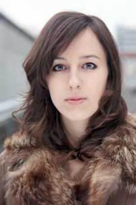 Janin Stenzel