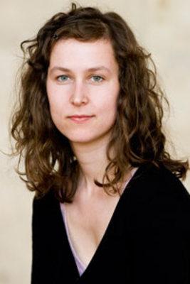 Sophie Du Vinage