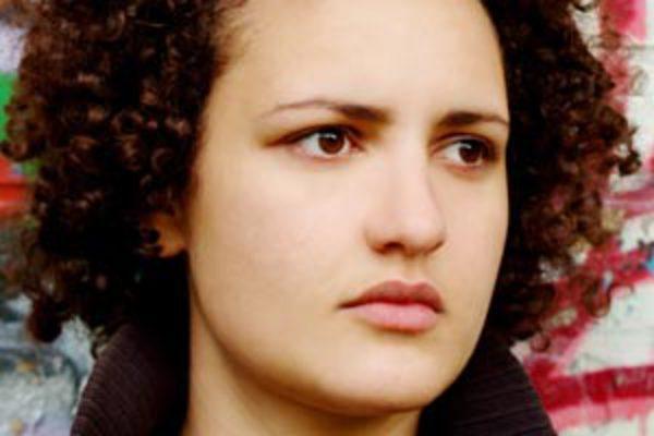 Sara-Hiruth Zewde