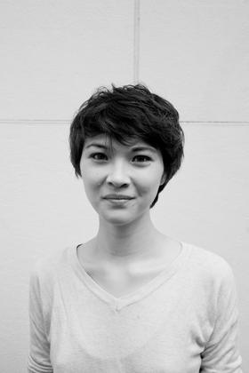 Marie Yan