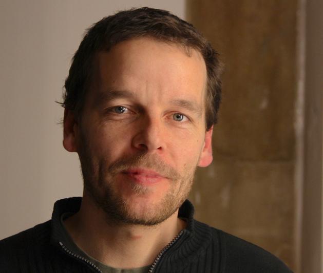 Markus Pötter