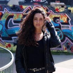 Aliza Yanes