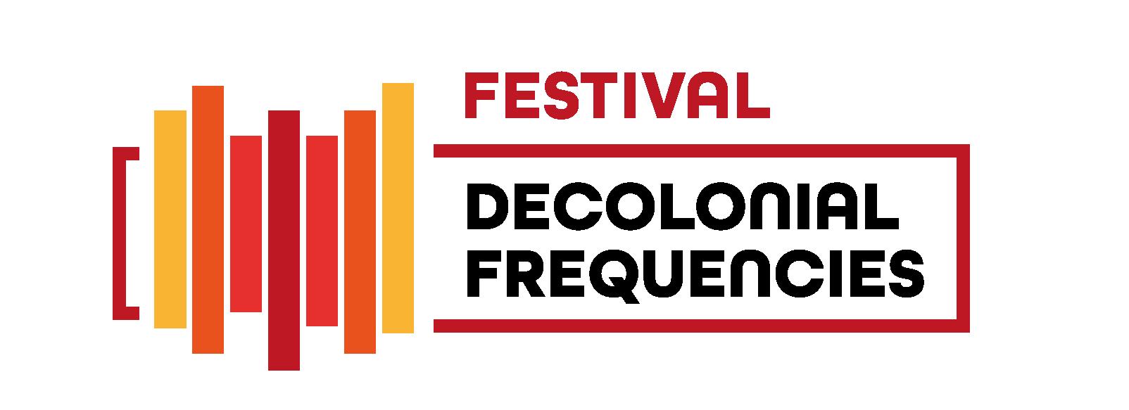 https://ballhausnaunynstrasse.de/wp-content/uploads/2021/09/Logo-DF-e1631711828525.png